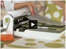 Accuquilt Patterns - Get Started : quilting fabric cutter - Adamdwight.com