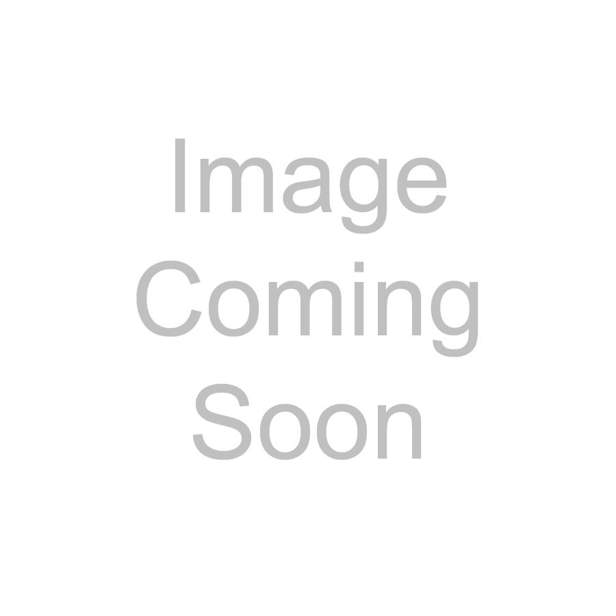 Aloha Arabesque Table Runner Pattern (PQ10260)