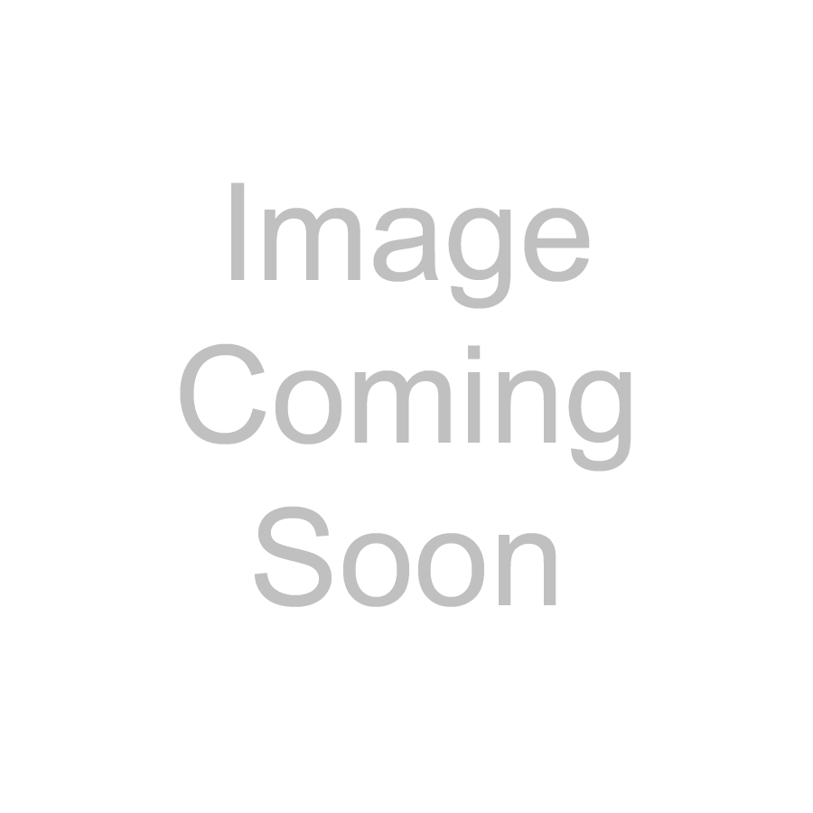 GO! Qube Epic Mix & Match Sampler Quilt (PQ10692)