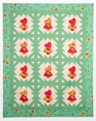 Quilt Patterns Over 700 Free Quilt Patterns Available