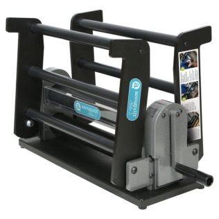 Studio Fabric Cutter (50800)