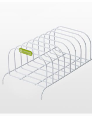 GO! Die Storage Rack (55115)
