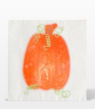 GO! Pumpkins (55323)