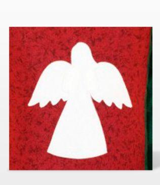 GO! Angel (55418)