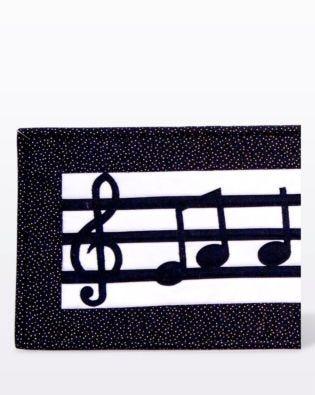 GO! Music Medley