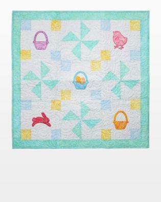 Quilt Patterns Accuquilt Quilt Patterns