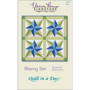 GO! Mix & Match Quilt Blocks Pattern Ideas (PQMMQD-GO)
