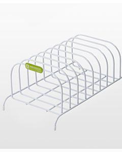 GO! Die Storage Rack (55115)