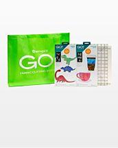 GO! 2021 Limited Edition Die Bundle