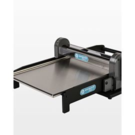 Studio 2 Fabric Cutter (50450)