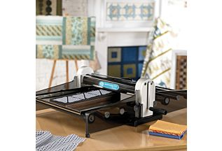Studio Fabric Cutter (50800)