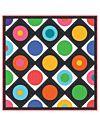 Studio Mind Spinning Quilt Pattern