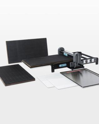 Studio 2 Strip Cutter Starter Set (50352)