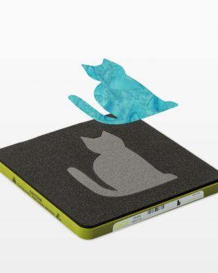 GO! Calico Cat (55065)