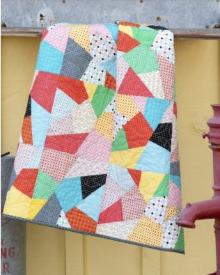 Free Quilt Patterns Over 40 Free Quilt Patterns Available Adorable Quilt Patterns