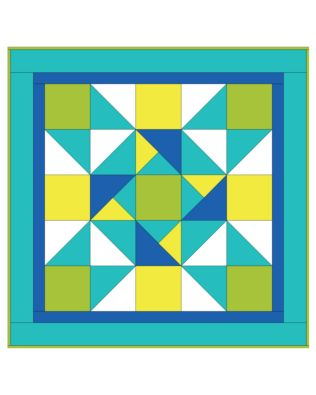 Home Decor Patterns Quilting Patterns