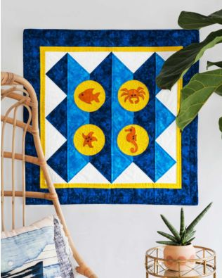 688f0b636d Quilt Patterns | Over 700 Free Quilt Patterns Available