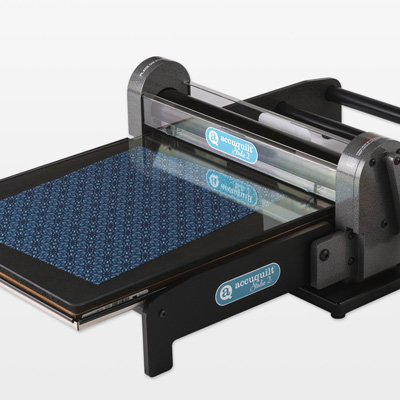 Studio 2 Fabric Cutter 50450