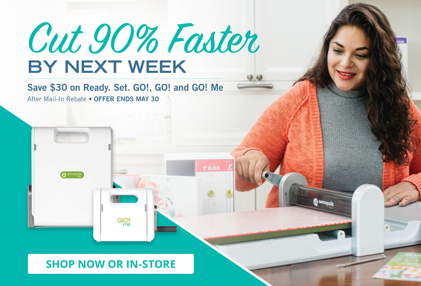 Save up to $30 via mail-in rebate