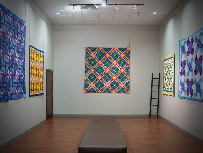 gallery half size