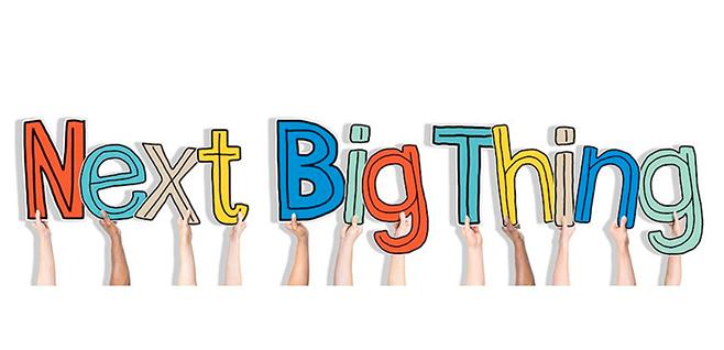 big_thing